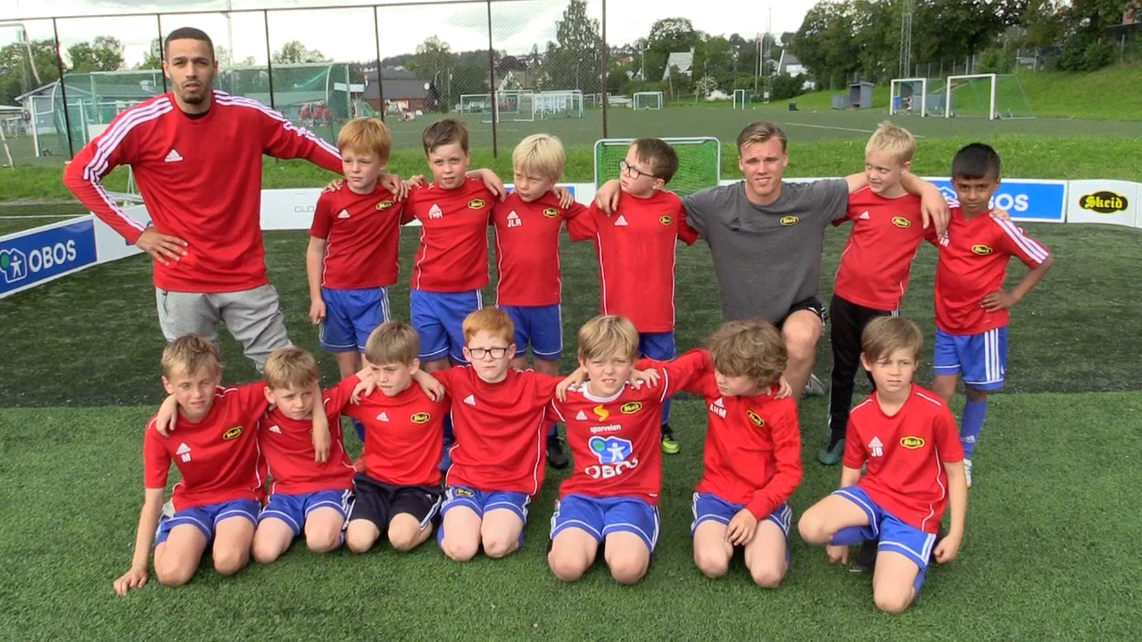 Fotballskolen 30.sept.mp4